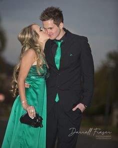 Best Wedding and Portrait Photographers Darrell Fraser South Africa Prom Photography, South African Weddings, Portrait Photographers, Product Launch, Dresses, Fashion, Gowns, Moda, Fashion Styles