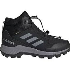 26 Best Adidas TERREX Outdoor Shoes images   Adidas, Shoes