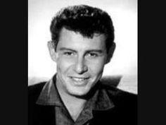 Eddie Fisher - Milk and Honey (1962) - YouTube