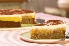 Apfelkuchen, supersaftig, ein schönes Rezept aus der Kategorie Kuchen. Bewertungen: 293. Durchschnitt: Ø 4,7.