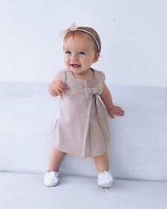 """Mi piace"": 246, commenti: 4 - Kids Fashion (@kidzfashion) su Instagram: ""By @thaynnafr #kidzfashion"""