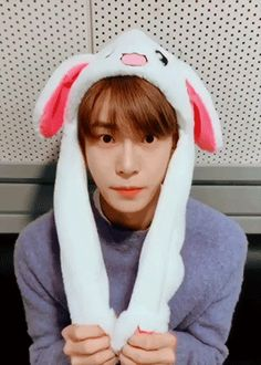 Excuse me sir. Where can I adopt one of these Nct 127, Nct Doyoung, Kim Dong, Kpop, Winwin, Tsundere, Taeyong, K Idols, Jaehyun