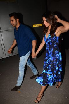 30 Photos For Everyone Who Likes To Pretend Varun Dhawan And Alia Bhatt Are Dating Bollywood Couples, Bollywood Celebrities, Bollywood Fashion, Bollywood Girls, Bollywood Saree, Bollywood Actors, Cute Celebrities, Celebs, Handsome Celebrities
