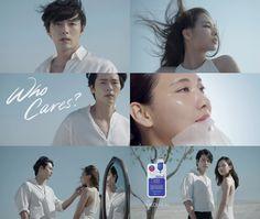Who Cares? MEDIHEAL CARES! Mascarillas de Cosmética Coreana Medi Heal. Cuidado de la Piel. Mascarillas Hidratantes. #mascarillas #cosmeticacoreana #cuidadodelapiel #korean #skincare #masksheet