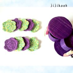 Mes tutos Archives - Page 3 sur 7 - Jiji Hook Crochet Amigurumi, Crochet Patterns, Crochet Ideas, Crochet Necklace, Creations, Couture, Trends, My Favorite Things, Knitting