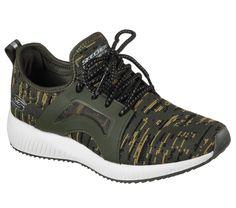 sale retailer 91a25 096b5 15 bästa bilderna på Skechers i 2019 | Colorful sneakers, Girls ...