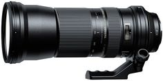 The Tamron SP Di VC USD is an affordable ultra-zoom lens for full-frame and APS-C Canon, Nikon and Sony DSLR cameras. Read our in-depth Tamron SP Di VC USD to find out if it's really a bargain or not. Nikon D3200, Canon Dslr Camera, Canon Lens, Camera Lens, Dslr Cameras, Nikon Dx, Improve Photography, Photography Gear, Photography Equipment
