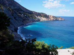 Ibiza Beauty Ibiza Beach, Belly Dance, Bollywood, Island, Water, Outdoor, Beauty, Flamingo, Gripe Water