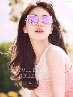 Bae suzy 2017 Girls Dp Stylish, Stylish Girl Images, Cute Girls, Bae Suzy, Beautiful Girl Image, Beautiful Asian Girls, Miss A Suzy, Cute Girl Wallpaper, Foto Pose