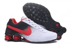 New Arrivel Nike Shox Deliver White Silver Black Trainers Running Shoes Sneakers Mens Nike Shox, Nike Shox For Women, Nike Shox Shoes, Nike Shox Nz, Nike Men, Men's Shoes, Shoes Sneakers, Footwear Shoes, Red Shoes