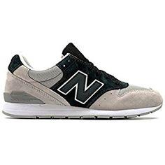 Leonero, Baskets Homme, Noir (Core Black/Footwear White/Grey Five 0), 44 2/3 EUadidas