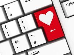 Encontrar por internet a tu primer amor, tentación en la red social | Hombrerías - Yahoo Mujer