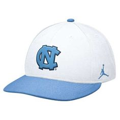 Match the Diamond Heels with the official Carolina baseball hat!
