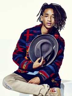 gq ltmoda jaden smith photography inspiration fashion photography bello bryshere galleries dresses portraits