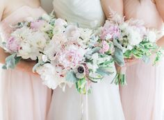 #bridal #bridesmaid #wedding #bouquet #bloom #floral #details
