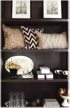 another idea for your pillows..cool
