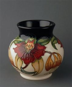 Google Image Result for http://www.rumoursdecorativearts.co.uk/phdi/p1.nsf/imgpages/2335_anna9144.jpg/%24file/anna9144.jpg