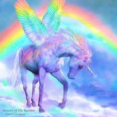 Shop for unicorn art from the world's greatest living artists. All unicorn artwork ships within 48 hours and includes a money-back guarantee. Choose your favorite unicorn designs and purchase them as wall art, home decor, phone cases, tote bags, and more! Fantasy Unicorn, Unicorn And Fairies, Unicorn Horse, Unicorns And Mermaids, Unicorn Art, Fantasy Art, Fantasy Series, Unicorn With Wings, Castle Unicorn