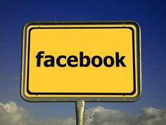 Whether or not you're seeing a return from your Facebook advertising, this article from Claire Pelletreau is a must-read--spelling out the 3 most common missteps when using Facebook and how to avoid them.  http://www.themogulmom.com/2014/06/using-facebook-ads-3-common-missteps-instead/