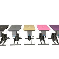 Foot Hydraulic Grooming Table
