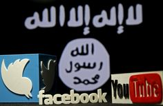 ISIS created its own social network to spread propaganda Social media has been a main tool for Islamic State militants to spread propaganda and recruit members for years now. But as companies like Twitter and Telegram continue to crack down on ISIS accounts militants appear to be building their own private social networks to further their communications efforts. European Police Office (Europol) director Rob Wainwright said at a security conference in London that a new network was discovered…
