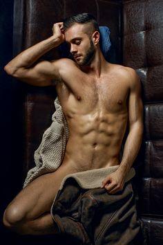 Adam Phillips