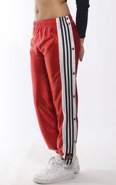 Camo Meilleures Jogging Tableau Du 130 Images Outfits Fashion wZ6dqZXg