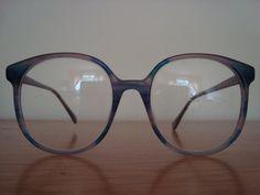 13 best Mode images on Pinterest   Sunglasses, Michael kors glasses ... 1d4ba155f4df