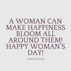 Women's Day Quotes International Women Day Quotes  Word Quote  Famous Quotes  Women .