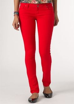 Stores that sell colored skinny jeans – Global fashion jeans models