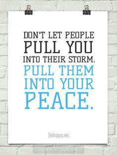 PEACE IS THE HIGHEST FORM DISCLPINE QUOTE | Defensive Quotes, Anger Hurt Quotes, Bikram Quotes, Inner Peace Quotes