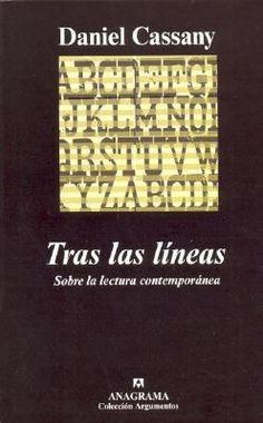 #lectura #psicolingüistica