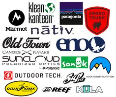 VILLAGE ADVENTURES IS A PRODU RETAILER FOR:  Kleen Kanteen, Nativ, Patagonia, Grand Trunk Hammoks, Eno Hammocks, Suncloud Sunglasses, Outdoor Tech blue tooth speakers and accessories, SUP ATX paddleboards, Kula Coolers, Ocean/Old Town/Diablo Kayaks, Reef footwear, Rock Monkey Outfitters, Rock City Outfitters, Marmot, and Merrell! Come see us in Batesville, AR on Main Street and in Hardy, AR on Main Street.