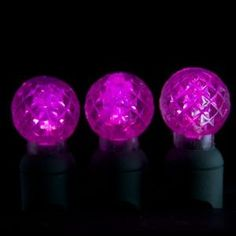 50 round g12 purple led christmas lights led christmas lights christmas lights and christmas tree