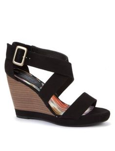 Discover the latest trends with New Look's range of women's, men's and teen fashion. Shoe Boots, Shoes Heels, Wide Fit Shoes, Shoe Gallery, Teen Fashion, Sneakers Fashion, New Look, Latest Trends, High Heels