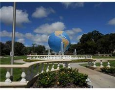 """Condo for Rent in """"On Top of the World"""" in sunny Clearwater, Florida"""