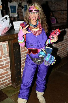 80s-ski-party-at-mile-high-station_7377401_87 by onesieworld, via Flickr