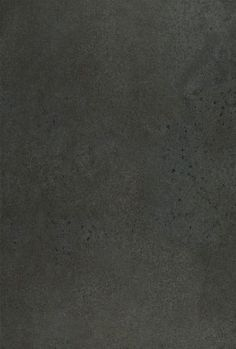 Habitat Graphite Glazed | Interceramic USA