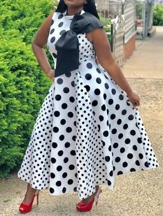 Cheap Dresses for Women, Buy Sweater & Long Fall Dresses Online Long Fall Dresses, Cheap Maxi Dresses, Plus Size Maxi Dresses, Best African Dresses, African Wear, African Print Fashion, Fashion Dresses, Ankle Length, Fashion Edgy