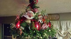 christmas chandelier, christmas decorations, lighting, seasonal holiday decor