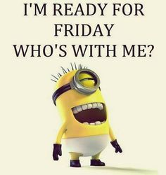 Funny Minions images jokes AM, Thursday September - 30 pics - Minion Quotes Minions Images, Minion Pictures, Minions Love, Funny Pictures, Minions Minions, Funny Pics, Minion Jokes, Minions Quotes, Funny Minion