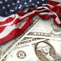 調査2017年景気の懸念材料米国経済がトップに