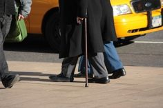 Falls Responsible for Most Deaths Among NYC Seniors: http://blog.ecaring.com/falls-responsible-deaths-among-nyc-seniors/
