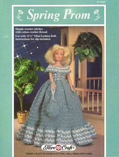 doll fc spring prom - D Simonetti - Picasa Webalbums