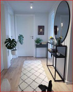 Decor, Small Living Room Decor, Cozy Living Rooms, Living Room Designs, Interior, Apartment Living Room, First Apartment Decorating, Room Decor, Apartment Decor