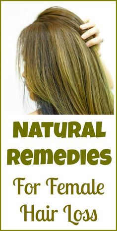 Making Your Hair Care Work For You *** Find out more at the image link. #HaircaresInformation