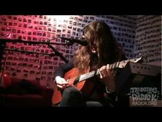 """Kurt Vile - """"Wakin On A Pretty Day"""" 