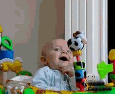Morrendo de Rir: Imagens Engraçadas