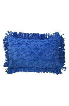 Blissliving Home 'Moraro' Pillow