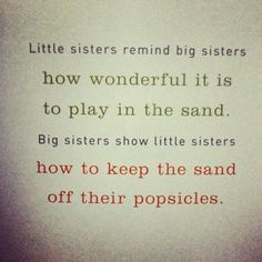 28 Funny Sister Quotes To Laugh Challenge 19